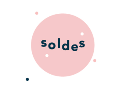Soldes Cosme