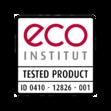 Logo de Eco Institut