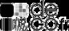 Logo Deco.fr