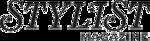 Logo Stylist Magazine