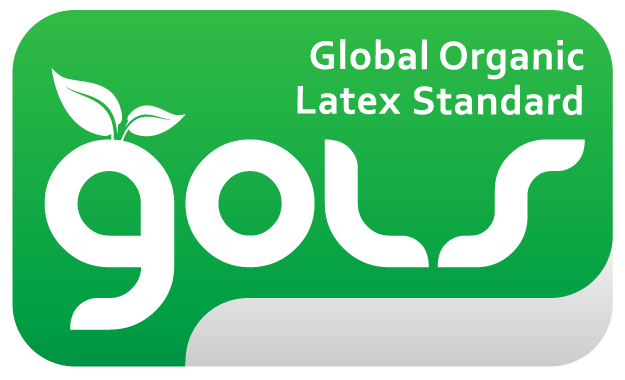 Certification Gols - Global Organic Latex Standard